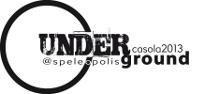 LogoCasola2013Underground
